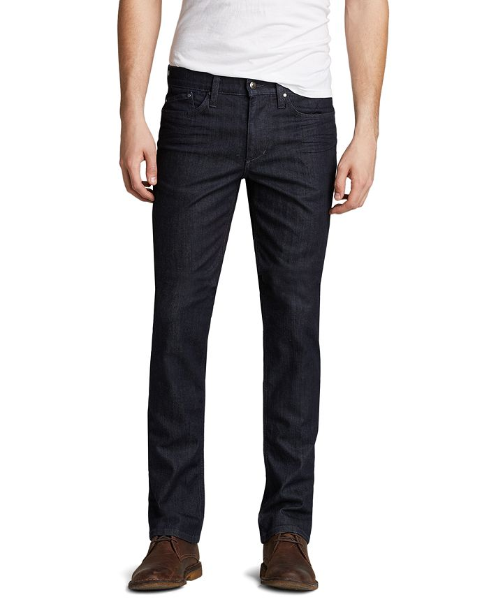Joe s Jeans - Brixton Straight + Narrow Fit Jeans in King 6f974e149b1