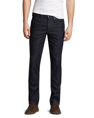 Joe's Jeans Brixton Straight + Narrow Fit Jeans in King