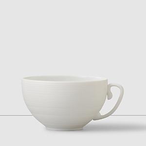 Jl Coquet Hemisphere Teacup
