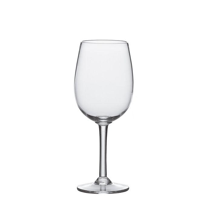 Simon Pearce - Woodstock Red Wine Glass