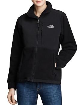The North Face® - Denali Jacket