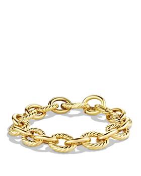 76d922fa4 David Yurman Designer & Fine Jewelry Bracelets for Women ...