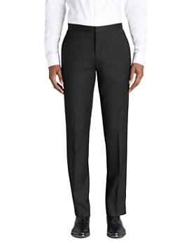 Theory - Marlo P Tux Dress Pants - Regular Fit