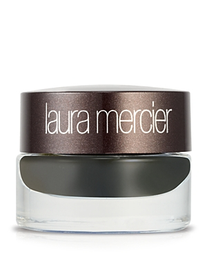 Laura Mercier Creme Eye Liner