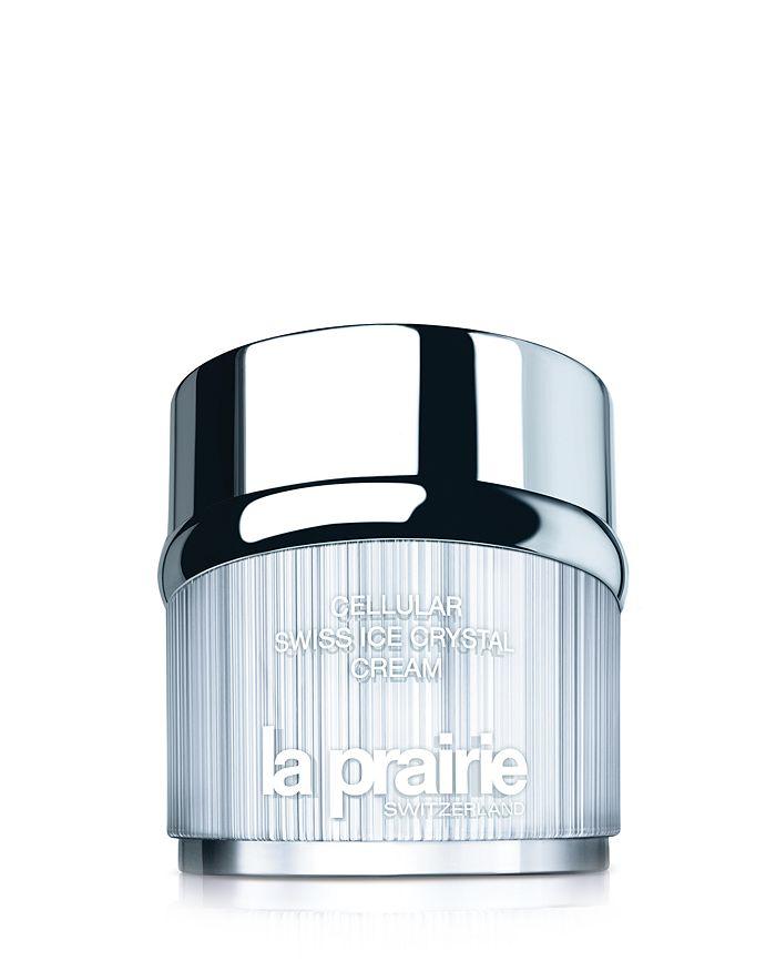 La Prairie - Cellular Swiss Ice Crystal Cream