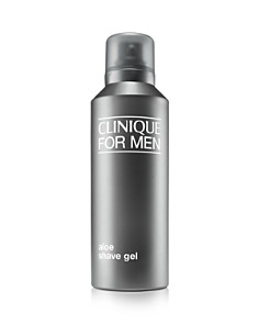 Clinique - For Men Aloe Shave Gel