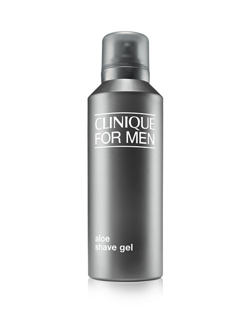Clinique - For Men Aloe Shave Gel