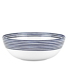 kate spade new york Charlotte Street Serving Bowl - Bloomingdale's Registry_0