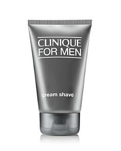 Clinique For Men Cream Shave - Bloomingdale's_0