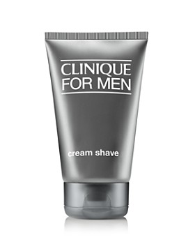 Clinique - For Men Cream Shave