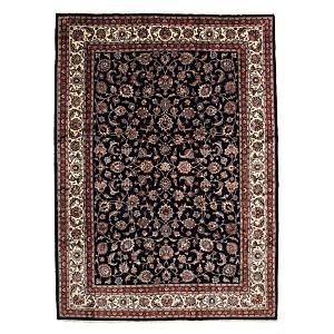 Kashmar Collection Persian Rug, 8'5 x 11'8