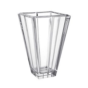 Orrefors - Plaza Vase, Large