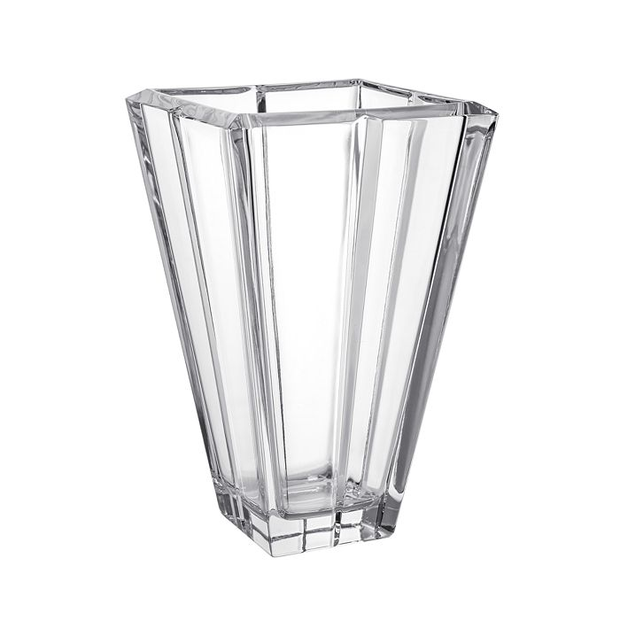 Orrefors - Plaza Vases