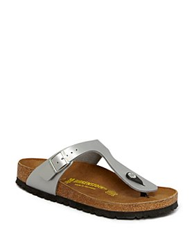 Birkenstock - Women's Gizeh Thong Sandals