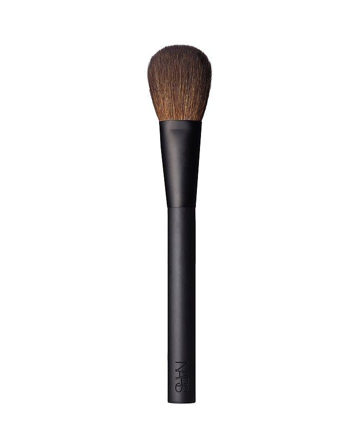 NARS - Blush Brush #20