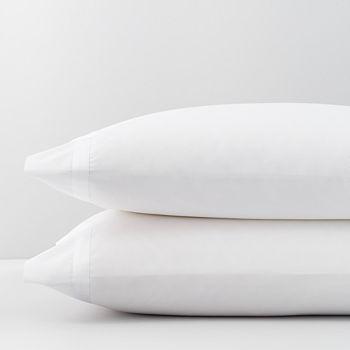 Matouk - Lowell Pillowcase, Standard