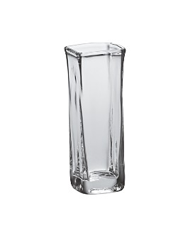 Simon Pearce - Large Woodbury Vase