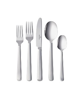 Villeroy & Boch - Celeste 60-piece Flatware Set, Service for 12