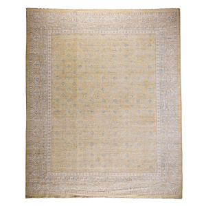 Windsor Collection Oriental Rug, 8'6 x 10'3