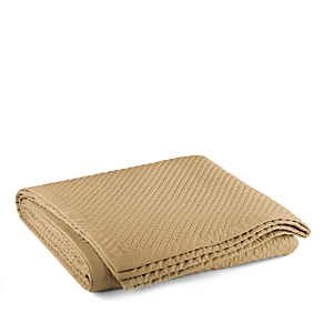 Ralph Lauren Wyatt Coverlet, Full/Queen