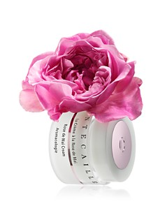 Chantecaille Rose de Mai Cream - Bloomingdale's_0