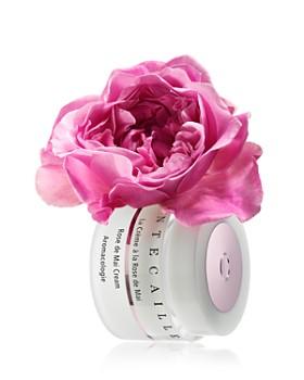 Chantecaille - Rose de Mai Cream