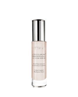 BY TERRY - Cellularose® Brightening CC Lumi-Serum