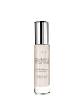 By Terry - Cellularose® Brightening CC Lumi-Serum