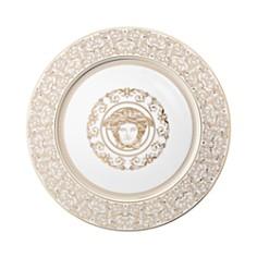 Rosenthal Meets Versace Medusa Gala Service Plate - Bloomingdaleu0027s_0  sc 1 st  Bloomingdaleu0027s & Versace Plates | Bloomingdaleu0027s