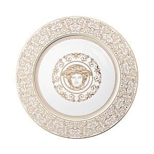 Rosenthal Meets Versace Medusa Gala Service Plate-Home