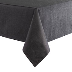 Waterford - Chandler Table Linens