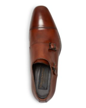 To Boot New York Grant Classic Free Shipping Wholesale Price 100% Guaranteed eLG7Sv
