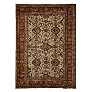 Mojave Collection Oriental Rug, 7'2 x 9'10