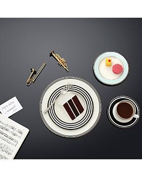 kate spade new york - Parker Place Dinnerware
