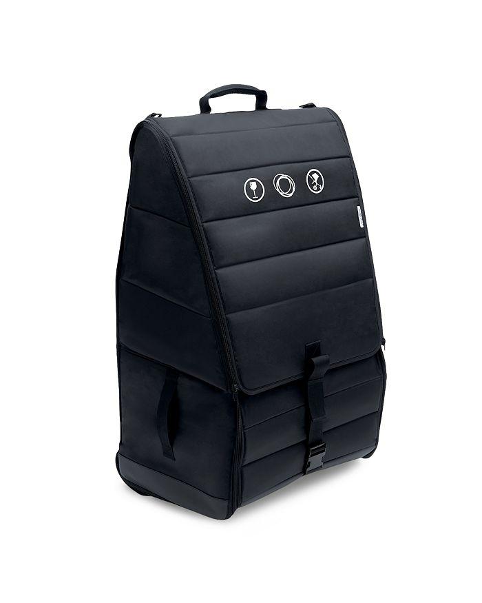 Bugaboo - Universal Comfort Transport Bag