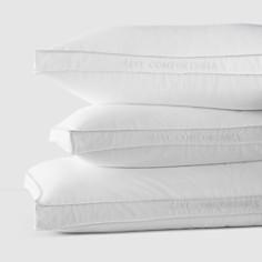 Live Comfortably Medium Memorelle Pillow - Bloomingdale's Registry_0