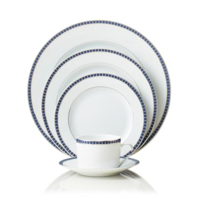 Bernardaud Athena Dinnerware Collection  sc 1 st  Bloomingdaleu0027s & Bernardaud Athena Dinnerware Collection | Bloomingdalesu0027s