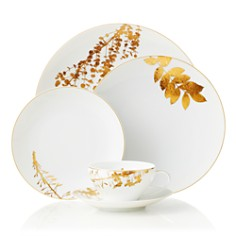 Bernardaud Vegetal Dinnerware Collection - Bloomingdale's Registry_0