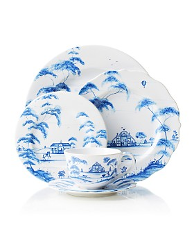 Juliska - Country Estate Dinnerware