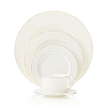 kate spade new york - Chapel Hill 5 Piece Place Setting