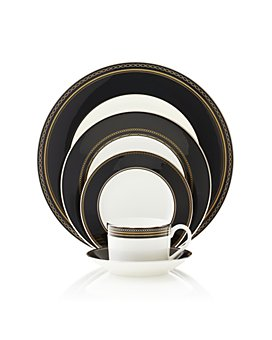 Wedgwood - With Love Dinnerware Collection