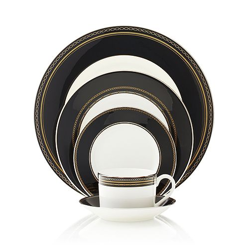 Vera Wang - Wedgwood With Love Dinnerware Collection