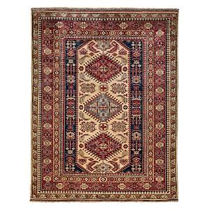 Mojave Collection Oriental Rug, 5'10 x 7'6