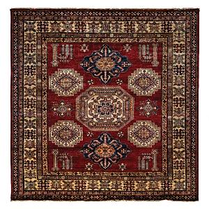 Mojave Collection Oriental Rug, 5'10 x 6'1