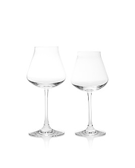 Baccarat - Chateau Barware Collection