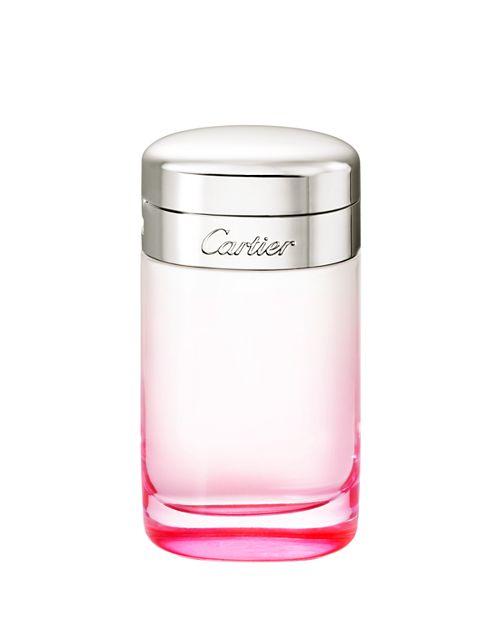 Cartier - Baiser Volé Lys Rose Eau de Toilette