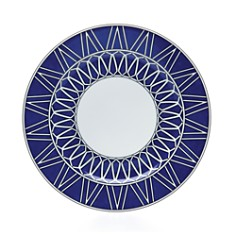 Royal Limoges Star Dinner Plate - Bloomingdaleu0027s_0  sc 1 st  Bloomingdaleu0027s & Royal Limoges Dinnerware - Bloomingdaleu0027s