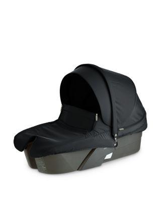 $Stokke V5 Xplory® Carry Cot - Bloomingdale's