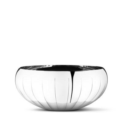 Legacy Medium Bowl