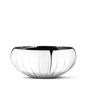 Georg Jensen - Legacy Medium Bowl